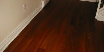 7-wf-flooring-003