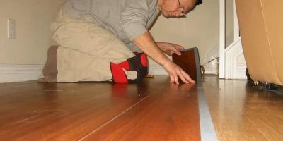 8-resilient-flooring-procedure