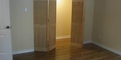 9-master-closet-1
