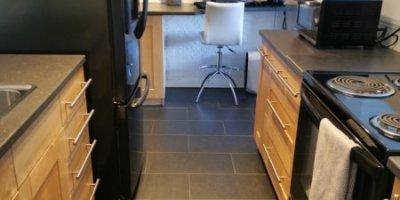 Flooring_0521_2