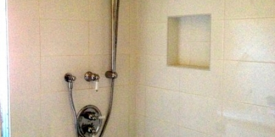 Shower_valv assm_BathTiling