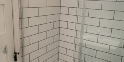 Tiling2_Oct2020