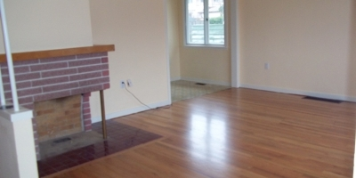 livingroom-oak