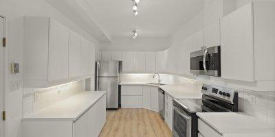 1010-View-St.-Kitchen