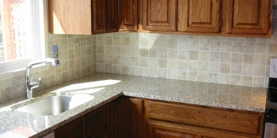 6-kevin-backsplash-window