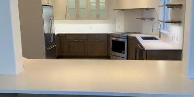 Kitchen_1220_1