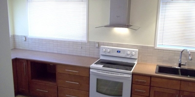 Kitchen_and_Tiles