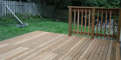 10-tricia-deck-after