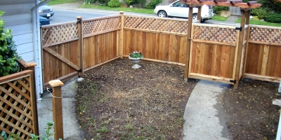 6-pam-after-courtyard-and-new-fence