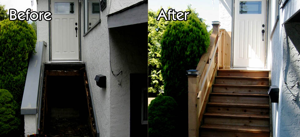 Reno-men Before and After 5