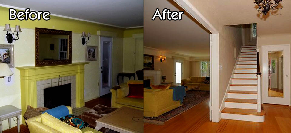Reno-men Before and After 8