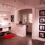 Salon-after72